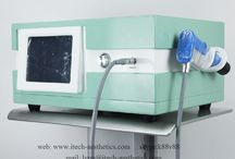 Shockwave Therapy Machine / shockwave machine shockwave therapy shockwave therapy machine eswt extracorporeal shock wave therapy shockwave therapy cost shockwave for erectile dysfunction  joint pain