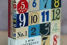 Stationery & Homewares on Ebay / Gorgeous gifts, stationery and homewares for sale on Ebay / by Erica Rutherford