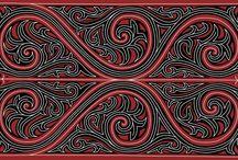 Batak Art