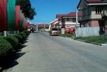 hosue frt sale in cagayan de oro city