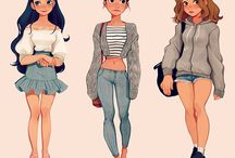 aoutfit