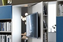 Gilbert Interiors Edition / Die Eigenmarke von Gilbert Interiors bietet Möbel für junge Designfans und alle, die Wert gutes Design zum kleinen Preis legen!