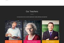 strona przedszkola