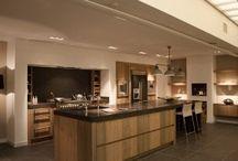 Keukenstudio Maasluis droomkeuken