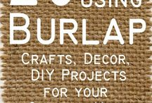 <3 CrAFty CrEAtiOnS <3 / A board for craft tutorials and unique ideas in general...including neat DIY ideas... / by Virginia C
