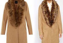 Clothes / Ubrania (sklepy online, allegro itp.)