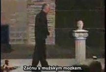 Videa/Videos :-)