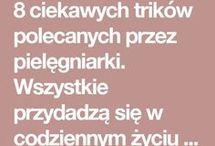 triki