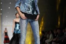 Fashion - Jeans