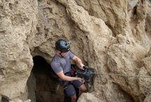 Muntis Cave