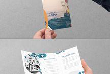 broszurki