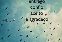 Simples