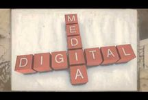 Digital Media Company in Chhattisgarh   Sjain Ventures   Digital Media Advertising Company