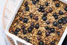 Diary free, Gluten free Recipes