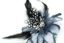 jewelry / by Agnes Manning-Poluka