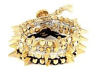 Jewelry / by Lauren Coatsworth
