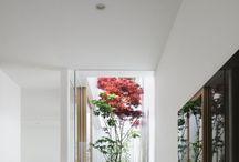taman + interior
