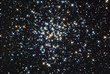 Astronomie et Star Wars