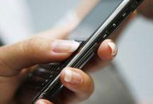 http://allplaystation4.altervista.org/blog/come-intercettare-le-telefonate-diretta/