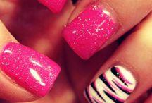 wild nails! !!!