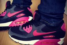 Me want!!