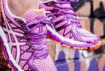 running shoesss