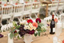 BBJ Linen Weddings