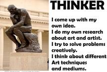 ib thinker