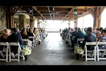 Asheville wedding videography  / Asheville wedding vodeography