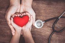 Zravie Srdce