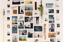 Weekend Projects, Ideas and Inspo / by To Live Inspired (Heather Shafer)