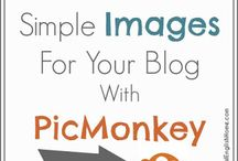 Bloggity blog / by Carrie Duncan