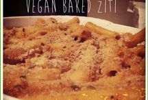 Vegetarian Meals & Snacks! / by Jessica O'Riley