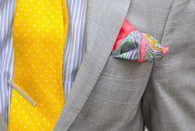corbataa