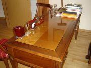 www.ragoussis.gr / Χειροποιητο επιπλο Ραγκουσης  Bespoke Furniture Ragoussis