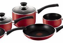 Kitchenware Colour
