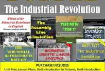TpT Economics / Secondary Economics Teaching Strategies https://www.teacherspayteachers.com/Store/Chalk-Dust-Diva