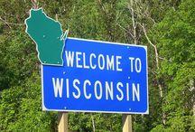 Living in Wisconsin