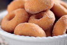 Biscoitos e Afins ♡