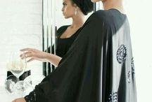 Муслим платья