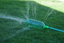 Zahrada-voda