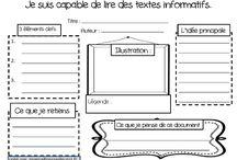 production d ecrits