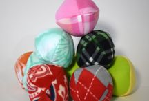 Fun Dog Toys! / Dog toys for your favorite dog or puppy!