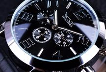 Mechanical Watches / All about mechanical and automatic watches