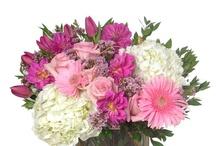 Mother's Day / Custom arrangements for Mom