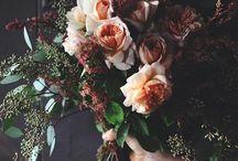 vazby kvetin