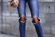 Παντελόνια / Κολάν / Καλσόν / Trousers / Leggings