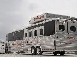 Horse Trailers / by Jessica Jacobs