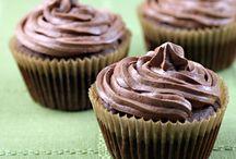 Sugar free bakes / Baking