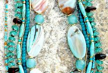 Necklace Summer 2017